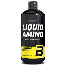 Liquid Amino Biotech USA