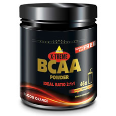 BCAA Powder Inkospor