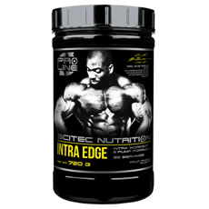 Intra Edge Scitec Nutrition Pro Line