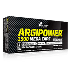 Argipower 1500 Olimp Nutrition