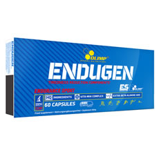 Endugen Olimp