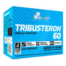 Tribusteron 60 Olimp Nutrition