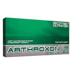 Arthroxon Scitec Nutrition