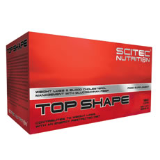Top Shape Scitec