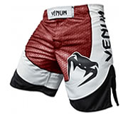 Short Amazonia Red 3.0 Venum